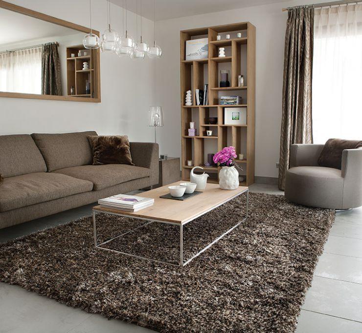 Principal home - small image