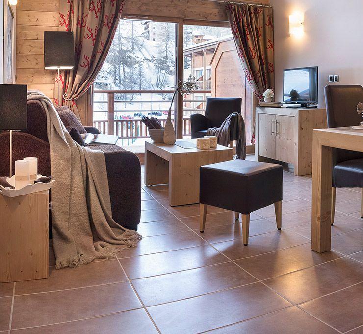 Apartment Listing Sites: Les Houches Apartments For Sale